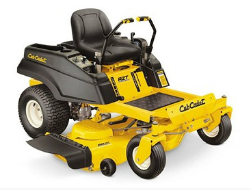 "Minitractor mtd gold 22 hp 50"" de corte"