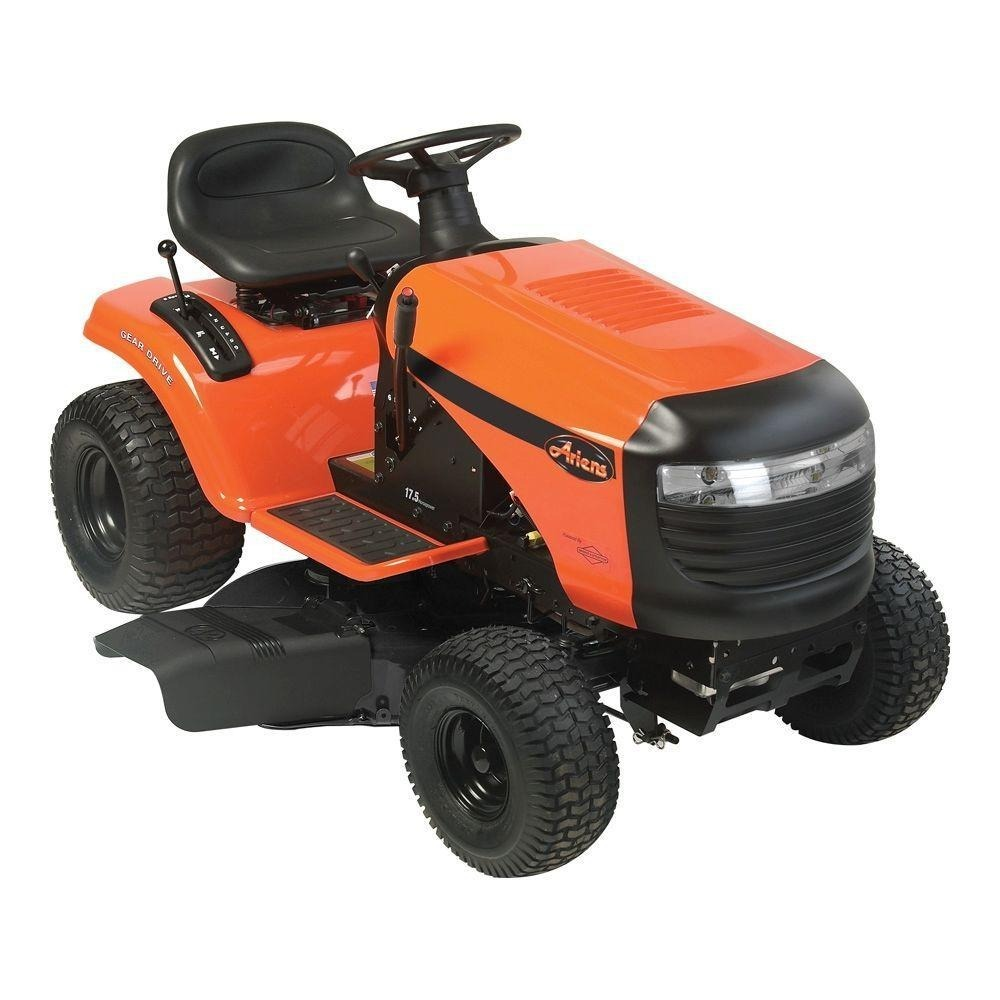 mini-tractor-ariens-by-poulan-175hp-42-107mt-usa
